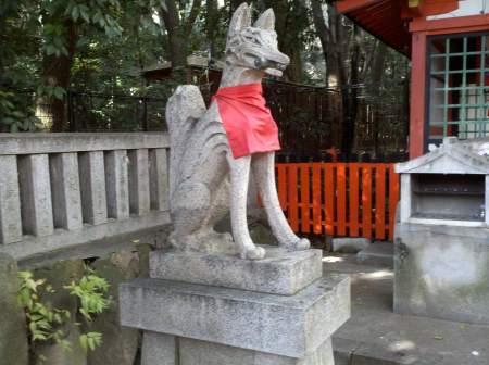 JapanTripInariShrineKitsune2012-11-20 12.05.03_1