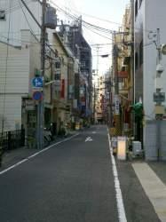JapanTripKobeThereAreNarrowerStreets2012-11-21 13.51.28_1