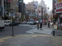 JapanTripNorthPlainsHillStreet2012-11-20 11.31.32_1