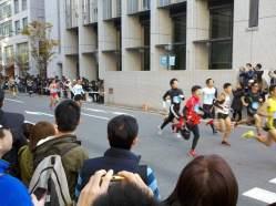 Kobe Marathon