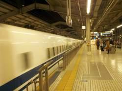 JapanTripShinkasen2012-11-23 17.16.03_1