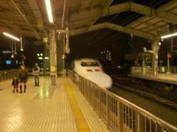 JapanTripShinkasen2012-11-23 17.16.20_1