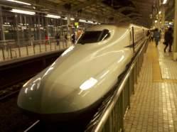 JapanTripShinkasen2012-11-23 17.18.22_1