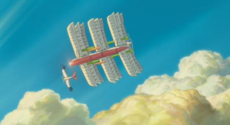 Dream Planes