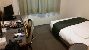 jp16tsuhotelroomsm