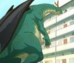 dragonmaid01