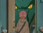 dragonmaid03